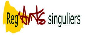 Reg'Arts singuliers, organisateur et annonceur d'événements